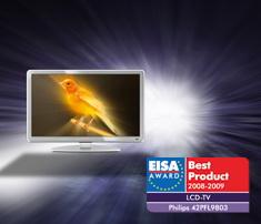 Philips_42PFL9803_EISA_award.jpg