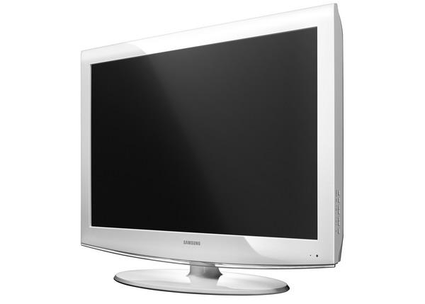 Телевизоры самсунг 5 серии 40 дюйма - 6