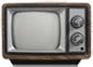 HDTV- и 3D-телевизоры